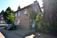 Chevremontstraat 61, Kerkrade