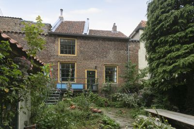 Barlheze 17, Zutphen