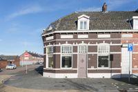 Parallelweg 47, Bergen Op Zoom