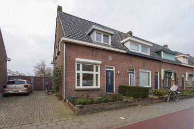 St. Jacobslaan 174, Nijmegen