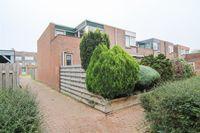 Middenhof 236, Almere