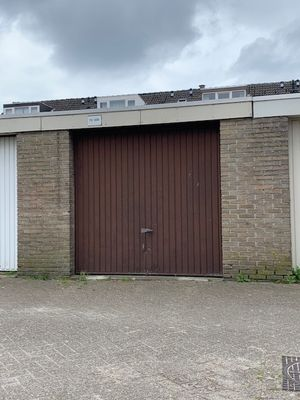 Tetrodestraat 72-G05, Eindhoven