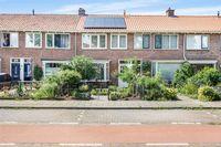 Wilgenlaan 36, Arnhem