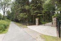 Elburgerweg 15, Epe