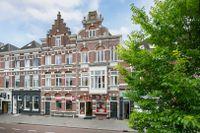 Nieuwe Haagdijk 67E, Breda