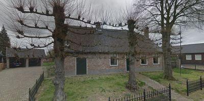 Dorpsstraat 77, Valkenswaard