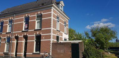 Raamstraat, Deventer