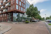 Pablo Picassostraat 144, Utrecht