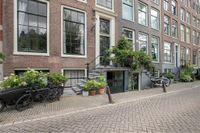 Prinsengracht 1079-N, Amsterdam
