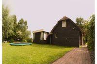 Slijkenburg 9, Slijkenburg
