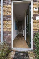 Anubisstraat 72, Almere