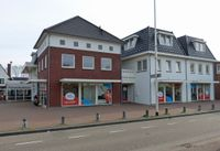 Graafseweg 592-D, Wijchen