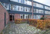 Baken 65, Groningen