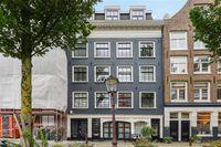 Lijnbaansgracht 100-1R, Amsterdam