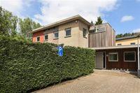 Kweekgrasstraat 46, Almere