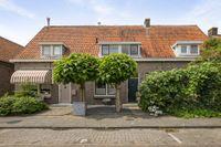 Emmastraat 27, Oud-beijerland