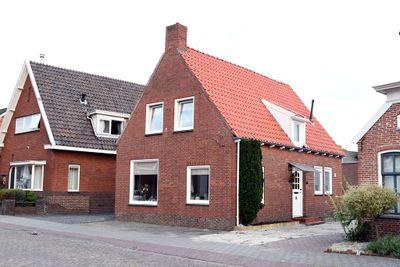 Garst 104, Winschoten