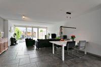 Scharstraat 3, Bergen Op Zoom