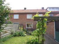 Beuzenes 71, Winterswijk