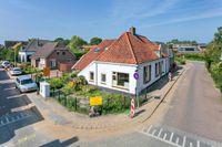 Molenweg 1, Zutphen