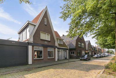 van Echtenstraat 102-104, Hoogeveen
