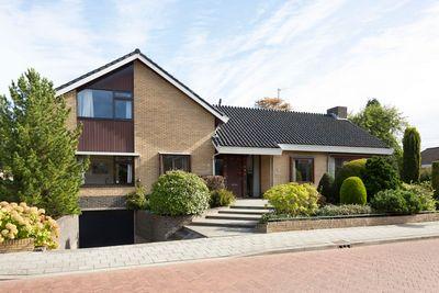 Max van Damstraat 4, Winterswijk