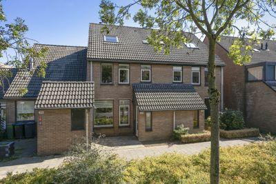 Braamkamp 389, Zutphen