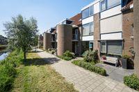 Nettelhorst 54, Alphen Aan Den Rijn