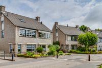 Rodingsveen 170-., 's-heerenberg