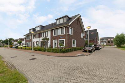 Rozemond 2, Schipluiden