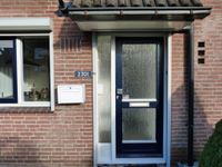 Veenhof 2301, Wijchen
