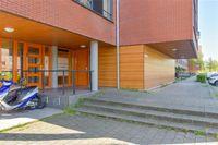 Laan der V.O.C. 304, Almere