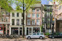 Haarlemmer Houttuinen 43-1, Amsterdam