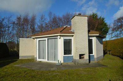 Duinweg Formerum 91, Formerum