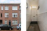 Maasstraat 287, Den Haag