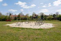 Eindhovenseweg 45, Geldrop