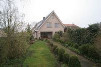 Passenberg 47, Roosendaal