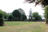 Schijndelsedijk 12, Boxtel