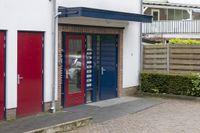 Cornelis Koningstraat 4-F, Oosterbeek