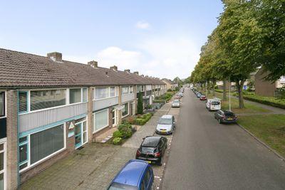 Het Oosterveld 97, Enschede