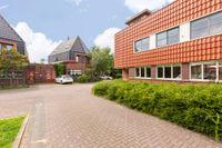 J M van der Meystraat 64, Assendelft