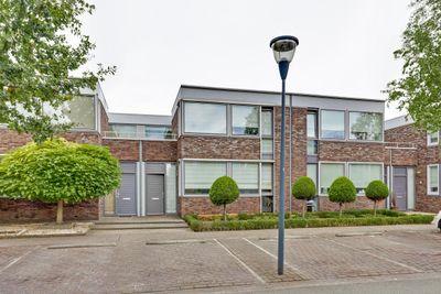 Grasperk 7, Eindhoven
