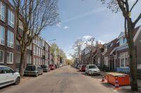 Tooropstraat 86, Nijmegen