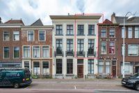Hooigracht 76-A, Leiden