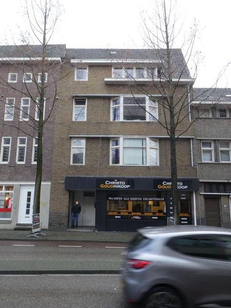 Dr. Poelsstraat, Heerlen
