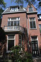 Utrechtseweg 392, De Bilt