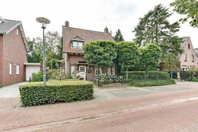Lindenlaan 8, Nuenen