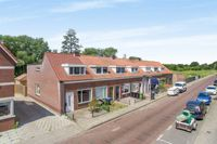 Lonnekerweg 53, Enschede
