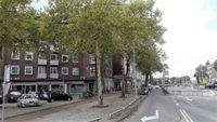 Pleinweg 210, Rotterdam