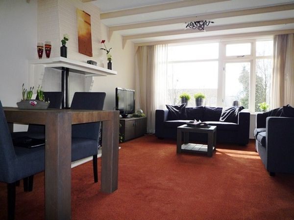 Tamboerlaan 301, Hoogeveen
